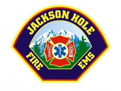 Jackson Hole Fire/EMS