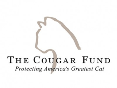 The Cougar Fund
