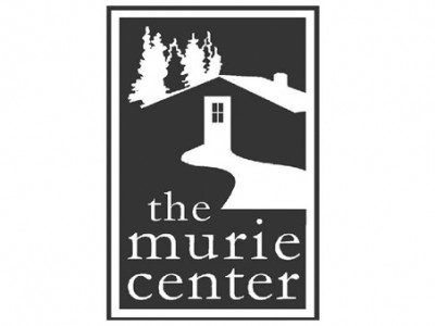 The Murie Center