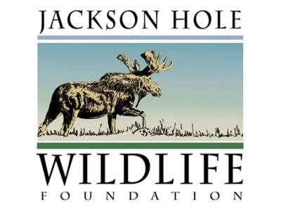 Jackson Hole Wildlife Foundation