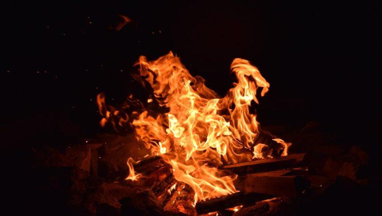 Fire 1215675 1280